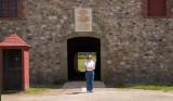 Fortress Louisbourg Main Warehouse.jpg