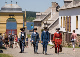 Fortress Louisbourg b.jpg