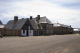 Fortress Louisbourg c.jpg