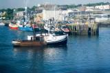 Yarmouth Harbor from Cat.jpg