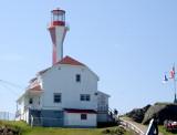 forchu Lighthouse Yarmouth a.jpg