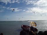 kite surf coupe du monde 2006
