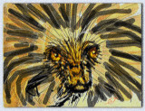 Freehand Digital Art