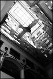 Les Cours Mont-Royal