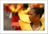 Panagbenga 2007