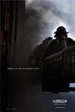 2007 Pierce Fire Apparatus Calendar COVER.jpg
