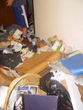 Master bedroom still.