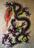 Dragon Draco Drekar