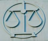 an aged judge