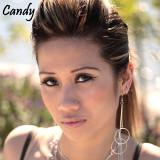 Candy Vu Photoshoot