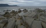 Newfoundland Rocks