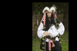 Pirate-before