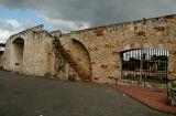 La Puerta de Diego.jpg