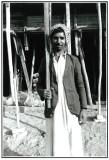 Bagdad - March 1983