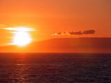 Galapagos land shots 2004