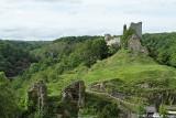 Le château de Crozant - Castle ::Gallery::