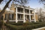Cedar Grove Vicksburg, MS