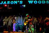 Jason's Woods