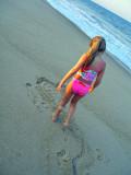Ocean City, MD & Fenwick Island 2007