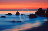 Ethereal Seascape 4