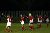 Army Ladies Rugby