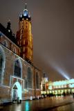 Krakow Colour