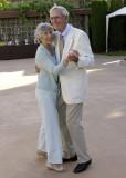 Sue's parents