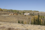 Ranch HQ and cabins.jpg