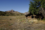 Old cabin in Range Creek.jpg