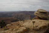 view from Cedar Mesa.jpg
