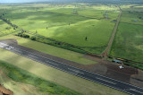 Hawe windfarm