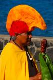kamehameha day 2007