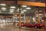 Tsim Sha Tsui Terminal Taxi Station*