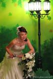 25Apr - Wedding Portrait