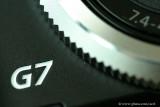 15Apr - G7