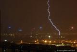 19May - Lightning