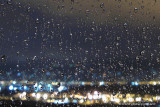 1Jun - Waiting for lightning at 2am