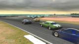 Forza Motorsport Cars