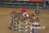 Syracuse Invitational 2006 Horseshow