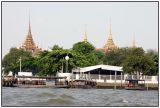 Temples on the River