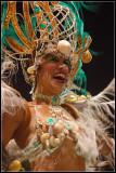 carnaval(s) from Argentina...Aruba.....France to Venezuela