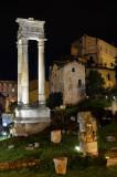Roma, Temple of Apollo
