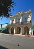 san carlos house, key west