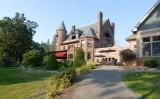 Belhurst Castle, Geneva, NY