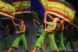 Winter Dance Recital 2006-12-15