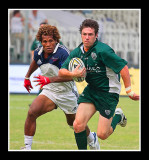 Sports 2006