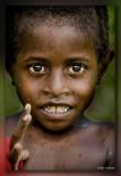 The Komoro