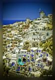 Santorini51.jpg