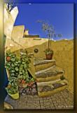 Santorini52.jpg