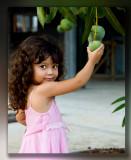 Watch Kayla Grow